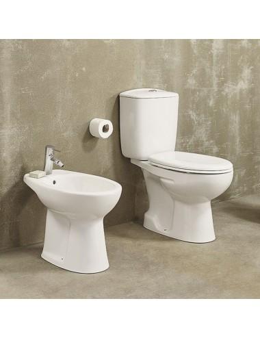 GEMY NEW ROCKCOCO S03190C душевая дверь 100 см