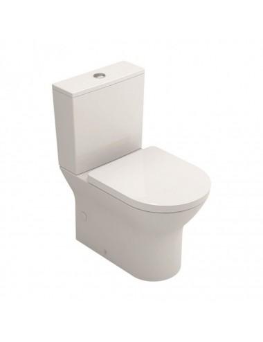 GEMY NEW ROCKCOCO S03191A душевая дверь 100 см