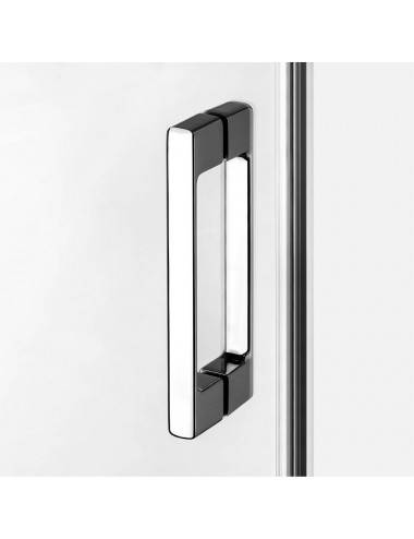 GEMY SUNNY BAY S28120 душевая дверь 60 см