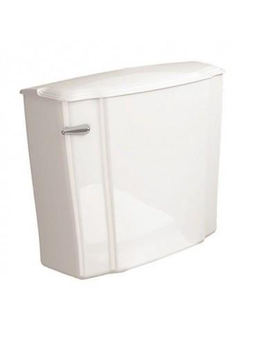 GEMY SUNNY BAY S28160 душевая дверь 100 см