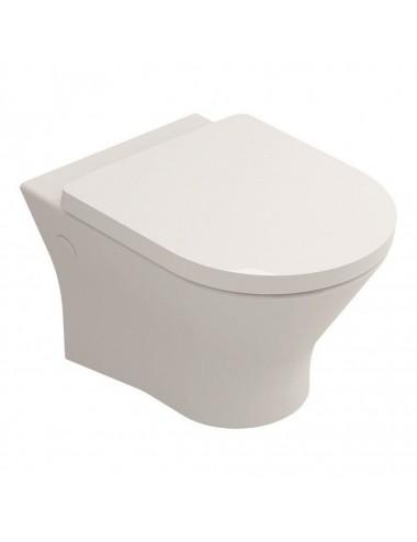 GEMY VICTORIA S30191AM душевая дверь 120 см