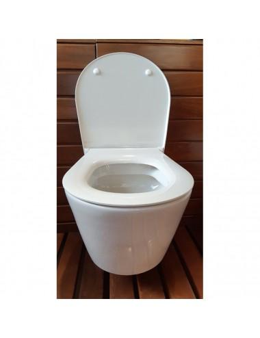 GEMY VICTORIA S30191DM душевая дверь 110 см