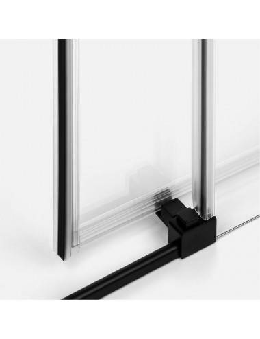 GEMY VICTORIA S30192E душевая дверь 140 см