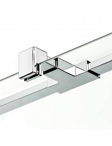 VAGNERPLAST AVONA 150x90-L ванна акриловая