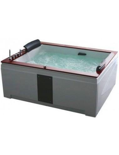 VAGNERPLAST BRIANA 170x75 акриловая ванна