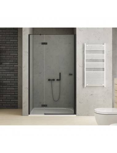 VAGNERPLAST CAVALLO 160x70 акриловая ванна
