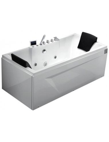 VAYER AZALIA 150x105 L акриловая ванна
