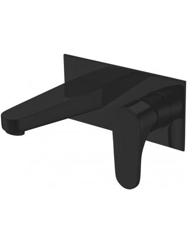 ALPEN LISA 150x70 акриловая ванна