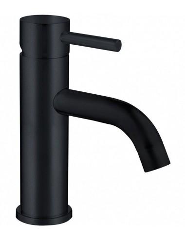 ALPEN LISA 160x70 акриловая ванна