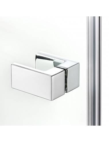 VAYER OPAL 180x120 акриловая ванна