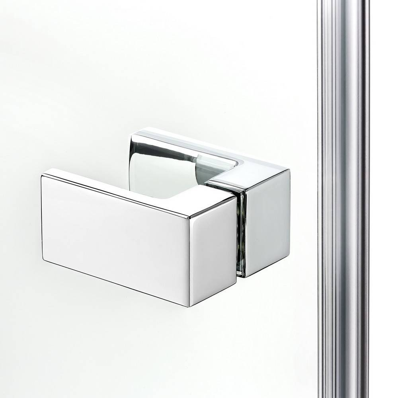 VAYER CORAL 180x120 акриловая ванна