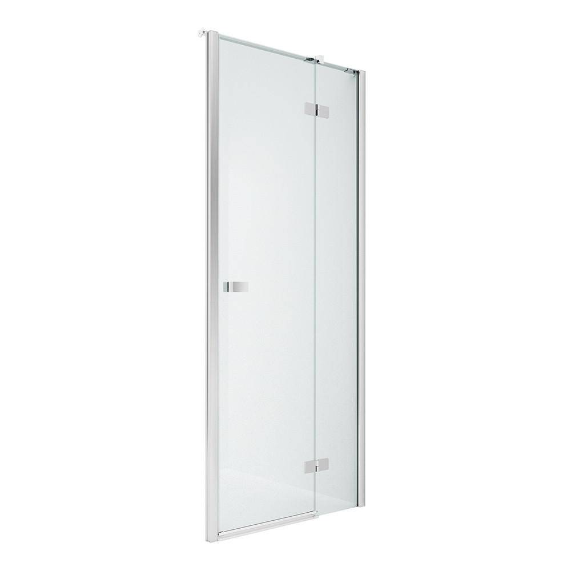 VAYER IRYDA 150x150 акриловая ванна