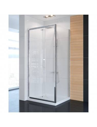 VAGNERPLAST CAVALLO 160x90-L акриловая ванна