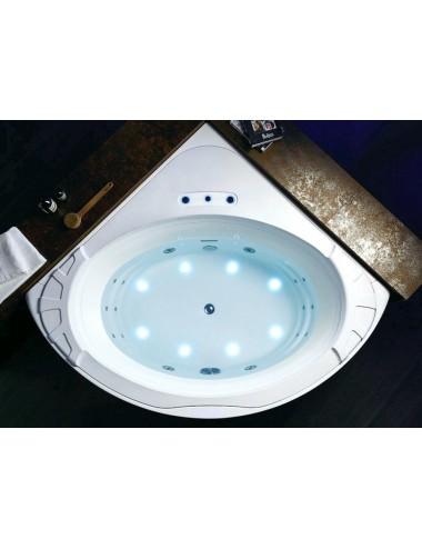VAYER BOOMERANG 170x75 акриловая ванна