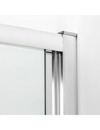 VAYER фронтальный экран для ванны, с крепежем