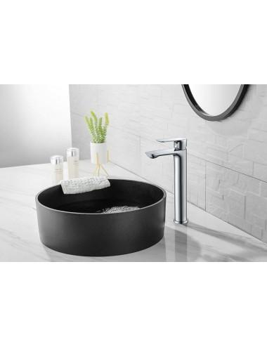 RIHO LIMA 200 x 90 х 49,5 (350л) гидромассажная ванна