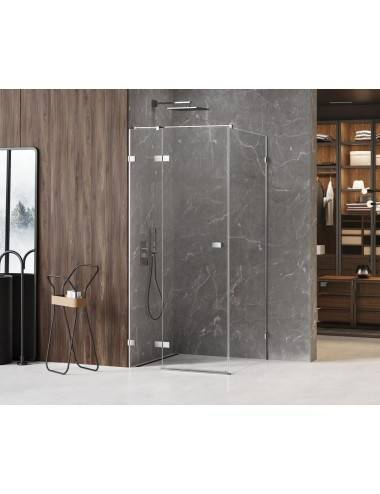 VAGNERPLAST VERONELA 160x105-R акриловая ванна