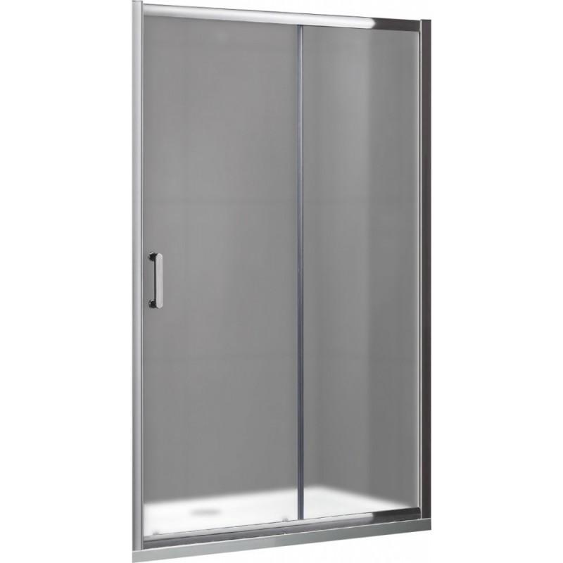 VAYER AZALIA 160x105-L акриловая ванна