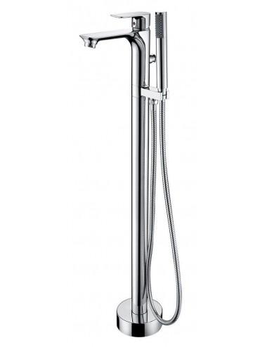 ALPEN NOEMI 160x70 акриловая ванна