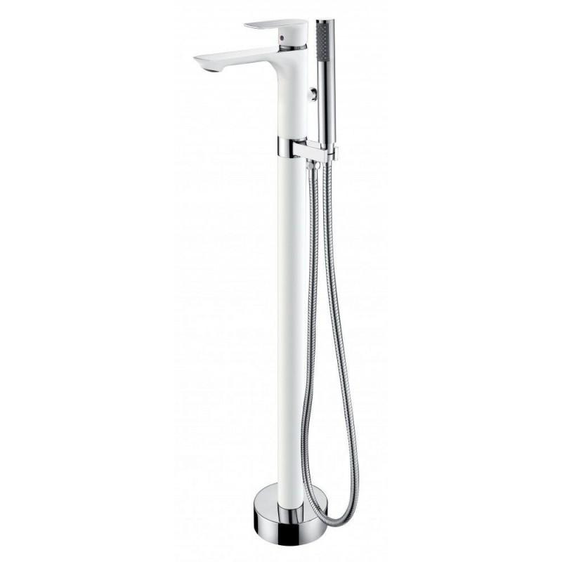 RIHO LYRA 140 x 90 х 45 (200л) R гидромассажная ванна