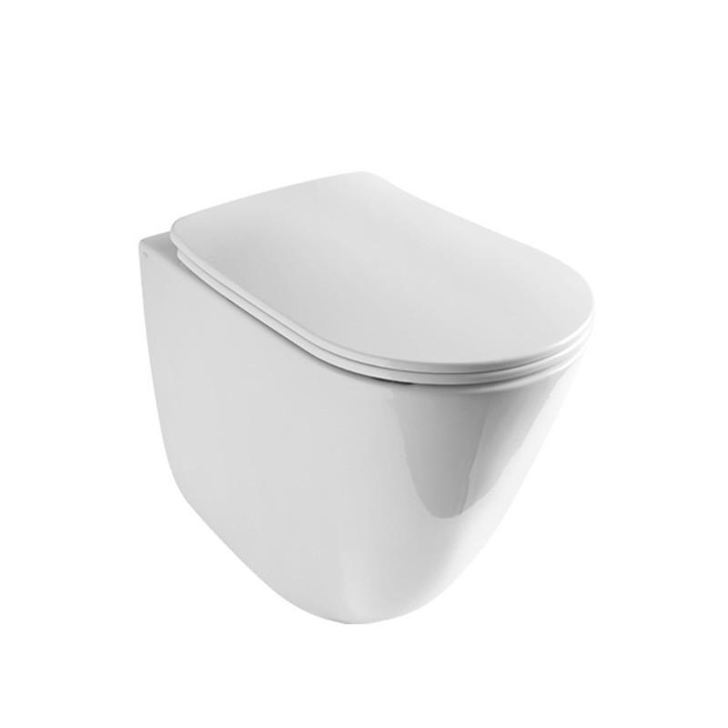 ALPEN CRON 90x70 душевой поддон, мрамор