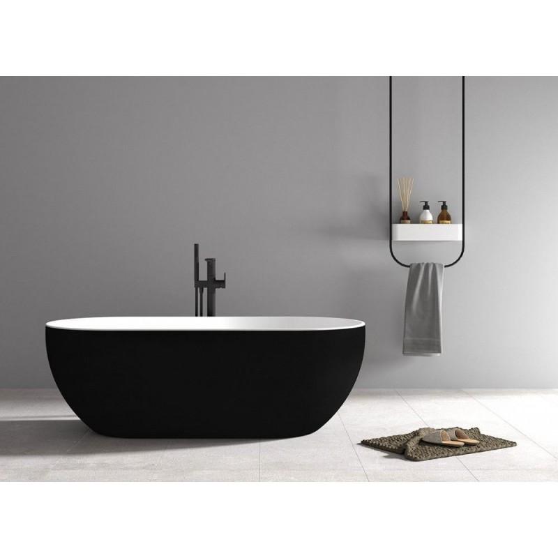 ALPEN CORONA экран для ванны