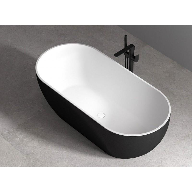 ALPEN INDIANA экран для ванны
