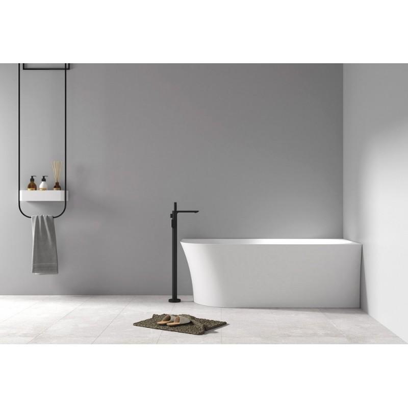 Душевой лоток Alcaplast APZ1-1050
