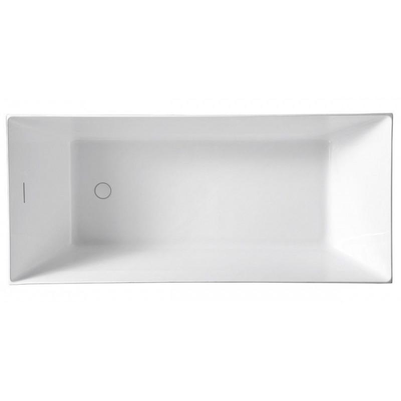Душевой лоток Alcaplast Flexible APZ1004-950