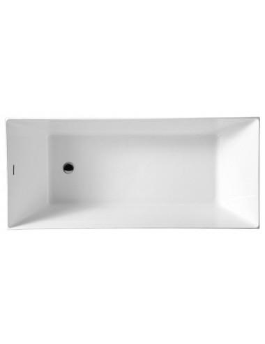 Душевой лоток Alcaplast Flexible APZ4-550