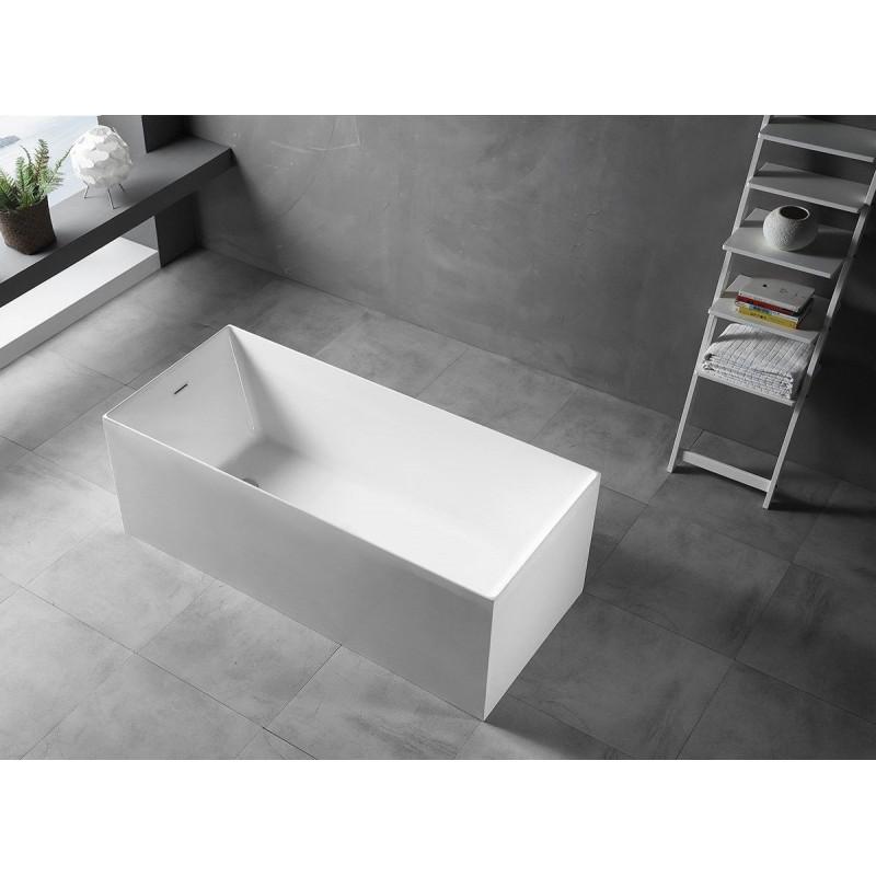 Душевой лоток Alcaplast APZ13-DOULE9-750