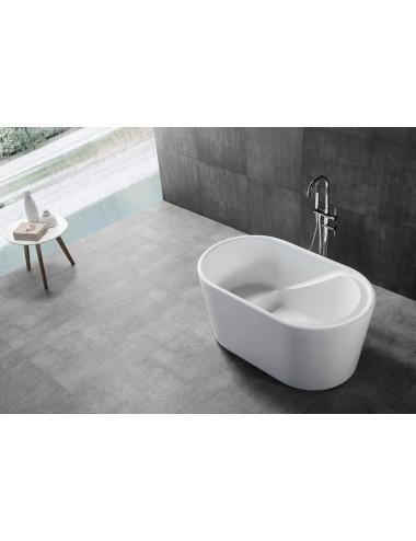 Душевой лоток Alcaplast Flexible Low APZ104-1050
