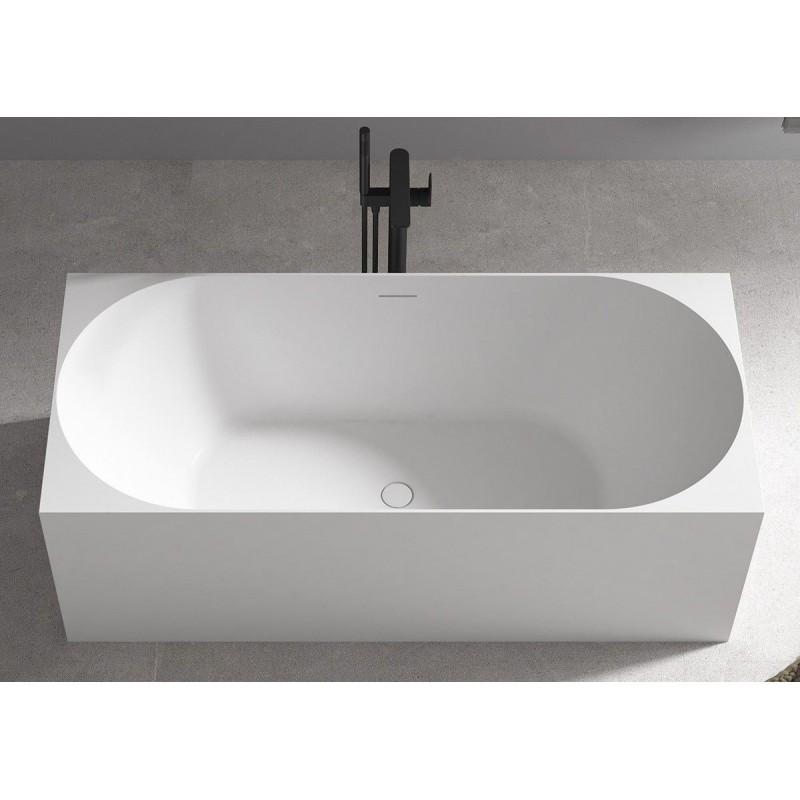 Душевой лоток Alcaplast Flexible Low APZ1104-650
