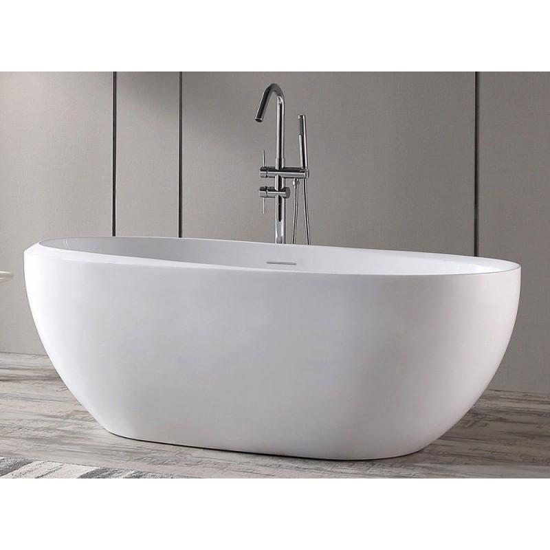 Душевой лоток Alcaplast Low APZ101-1050