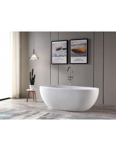 ALPEN DIANA 130x70 акриловая ванна