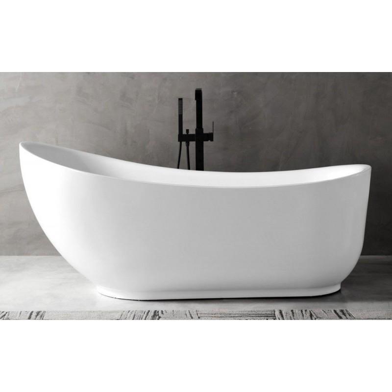 Душевой лоток Alcaplast Low APZ101-550