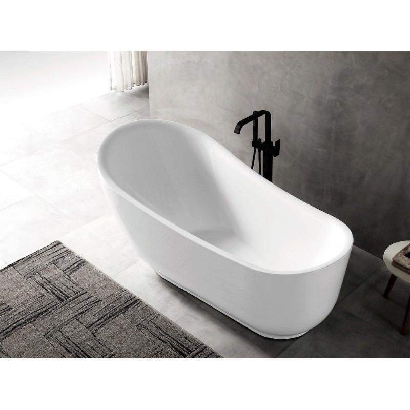 Душевой лоток Alcaplast Flexible Low APZ104-950