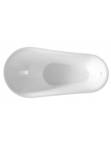 Душевой лоток Alcaplast Low APZ101-750