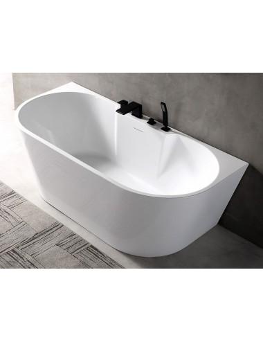 ALPEN KARMENTA 170 x 70 акриловая ванна