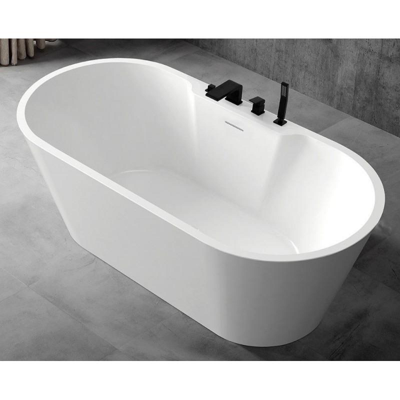 Душевой лоток Alcaplast Low APZ1101-750