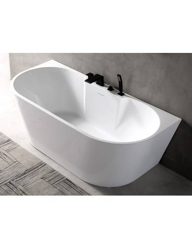 ALPEN CORONA 150 х 150 х 48 (400л) акриловая ванна