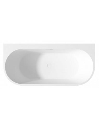 ALPEN LUNA 150 x 75 акриловая ванна