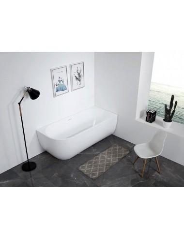 Душевой лоток Alcaplast Optima APZ12-1050