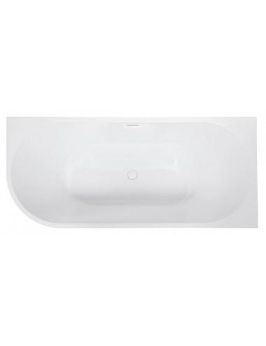 Душевой лоток Alcaplast Optima APZ12-750