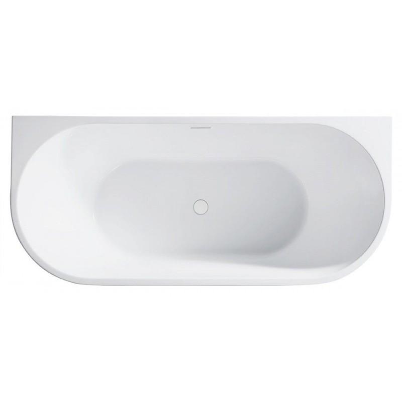 Душевой лоток Alcaplast Optima APZ22-1050