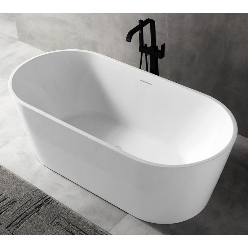 Душевой лоток Alcaplast Optima APZ22-750