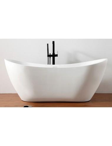 ALPEN VENUS экран для ванны