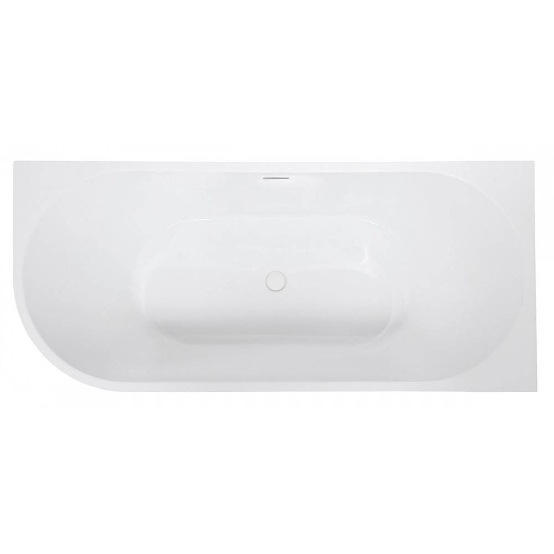 ALPEN экран для ванны фронтальный 200 см
