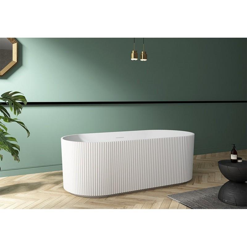 Душевой лоток Alcaplast Professional APZ1006-950