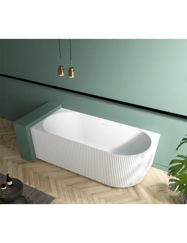 Душевой лоток Alcaplast Professional APZ1106-750